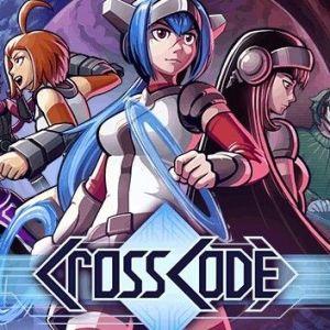 CrossCode Free Download