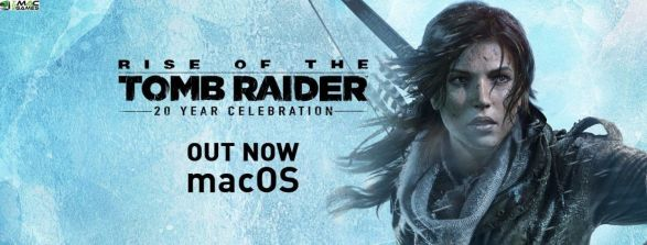 How to Fix 'Rise Of The Tomb Raider' Error, Rise Of The Tomb Raider Direct download link, Rise Of The Tomb Raider Download free full version, Rise Of The Tomb Raider Free download full version for MAC, Rise Of The Tomb Raider Free Download MAC Game Full version, Rise Of The Tomb Raider Highly compressed free download, Rise Of The Tomb Raider MAC Game Cheats code, Rise Of The Tomb Raider MAC Game Free Download, Rise Of The Tomb Raider MAC game highly compressed setup, Rise Of The Tomb Raider MAC OSX, Rise Of The Tomb Raider Minimum System requirements, Rise Of The Tomb Raider Trainer Free Download