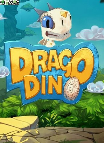 DragoDino Free Download