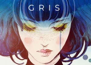GRIS MAC Game Free Download