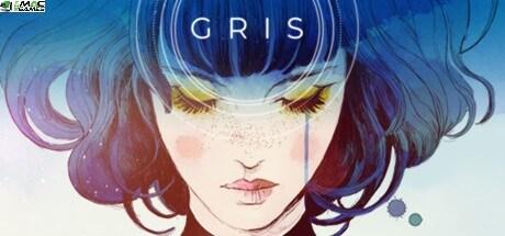 GRIS MAC Game Free Download