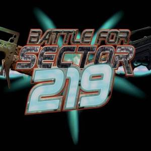 The Battle for Sector 219 Free Download