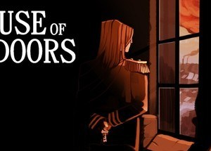 A House of Many Doors MAC Game