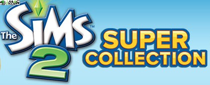 Sims 2 Super Collection Mac Crack