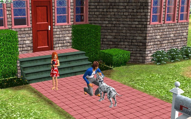 The Sims 2 Super Collection Free Download