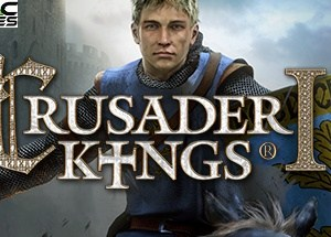 Crusader Kings II download