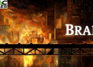 Braid free mac