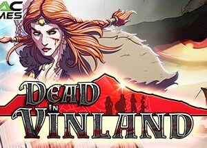 Dead In Vinland download