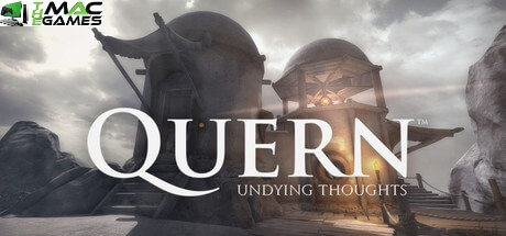 Quern - Undying Thoughts download