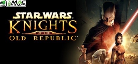 STAR WARS – Knights of the Old Republic download