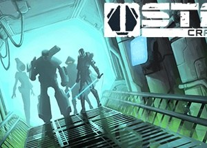 StarCrawlers free mac