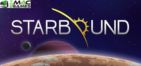 Starbound free game