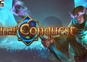 Planar Conquest download