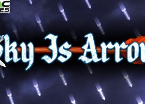 Sky Is Arrows download
