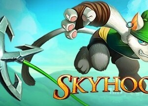 skyhook download