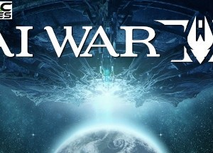 AI War 2 free