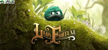 Leo's Fortune - HD Edition download