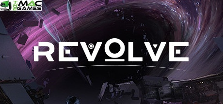 Revolve mac game free download