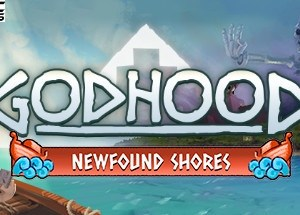 Godhood download