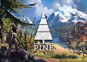 Pine download