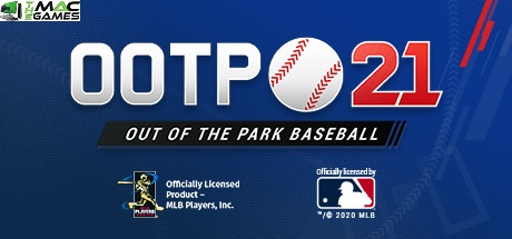 Out of the Park Baseball 21 download