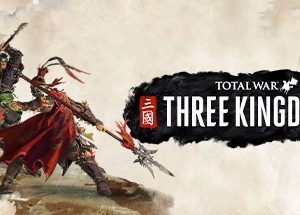 Total War Three Kingdoms download free