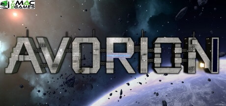 Avorion free game