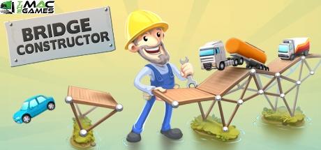 Bridge Constructor download