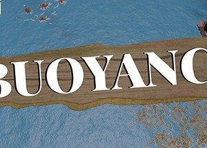 Buoyancy download