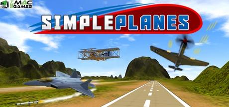 SimplePlanes download