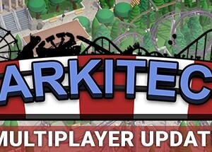 Parkitect download