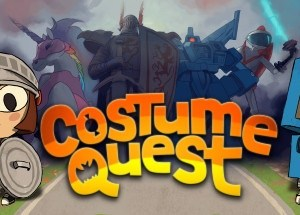 Costume Quest download