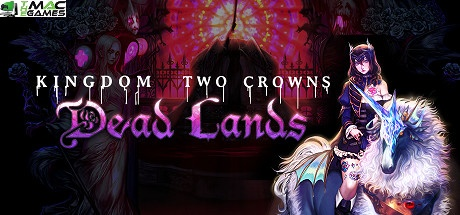 Kingdom Two Crowns download