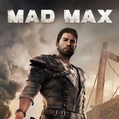 Mad MaxFree Download