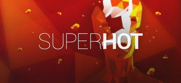 SUPERHOTFree Download