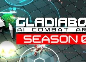 Gladiabots download