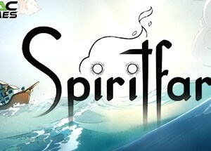 Spiritfarer game download