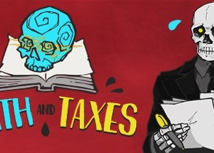 Death and Taxes downloadDeath and Taxes download