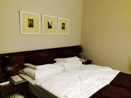 prague hotel1