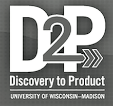 ad_2015-05-01_discovery_to_product_class