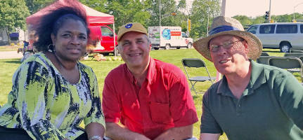 7th-annual-celebrate-south-madison-festival
