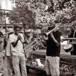 10 Years Later, Hurricane Katrina's Impact Still Devastating On New Orleans' Black Residents