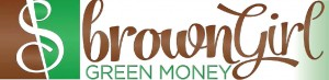 brown-girl-green-money-logo