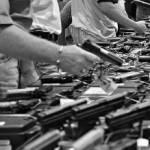 U.S. Gun Violence: A Human Rights Failure