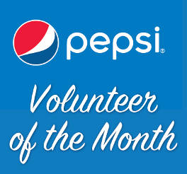 pepsi-volunteer-of-the-month-logo
