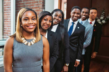 students-apple-scholars-progrm-thurgood-marshall-college