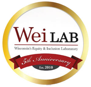 wisconsin-equity-inclusion-laboratory-wei-lab-logo