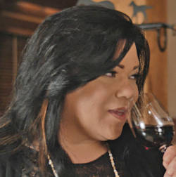 Dina-Nina-Martinez