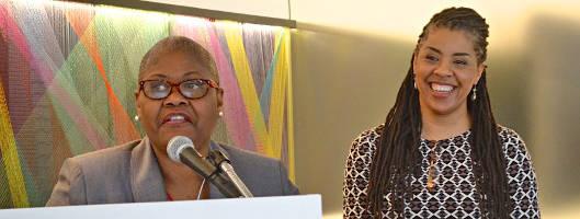 black-women-mobilizing-2016-vote