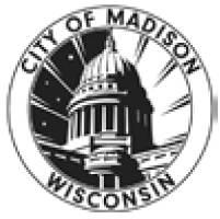 city-madison-wisconsin-seal-logo